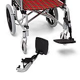 "Кресло-каталка для инвалидов ""Armed"" FS907LABН , фото 7"
