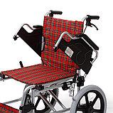 "Кресло-каталка для инвалидов ""Armed"" FS907LABН , фото 10"