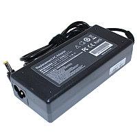 Зарядное устройство / блок питания / Acer 19В / 4.74A / 90Ват / разъём круглый