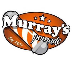 Murray's: помады для укладки волос