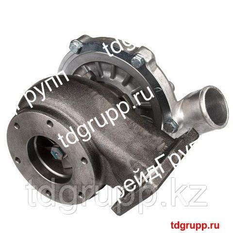 2674A090 Турбокомпрессор (turbocharger) Perkins