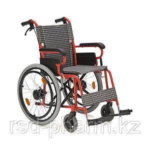 """Облегченное кресло-коляска для инвалидов """"Armed"""" FS872LН"""