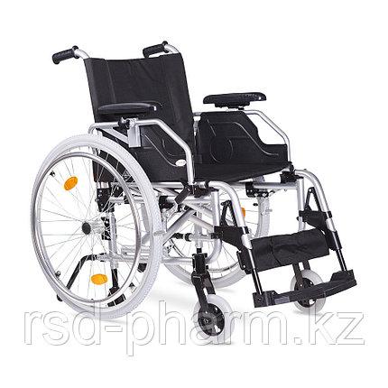 """Облегченное и маневренное кресло-коляска для инвалидов """"Armed"""" FS959LQ, фото 2"""