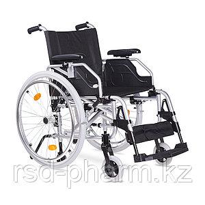 """Облегченное и маневренное кресло-коляска для инвалидов """"Armed"""" FS959LQ"""
