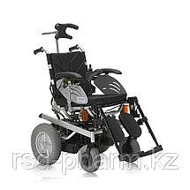 """Кресло-коляска для инвалидов электрическая """"Armed"""" FS123GC-43, фото 3"""