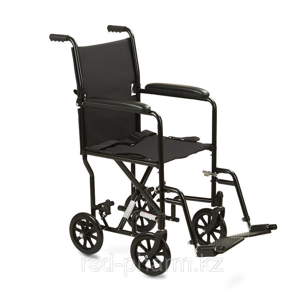 Кресло-каталка Армед 2000 (17 и 18 дюймов)