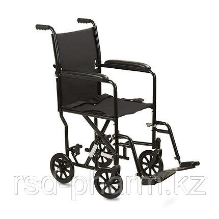 Кресло-каталка Армед 2000 (17 и 18 дюймов), фото 2