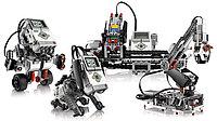 Комплект кабинета робототехники