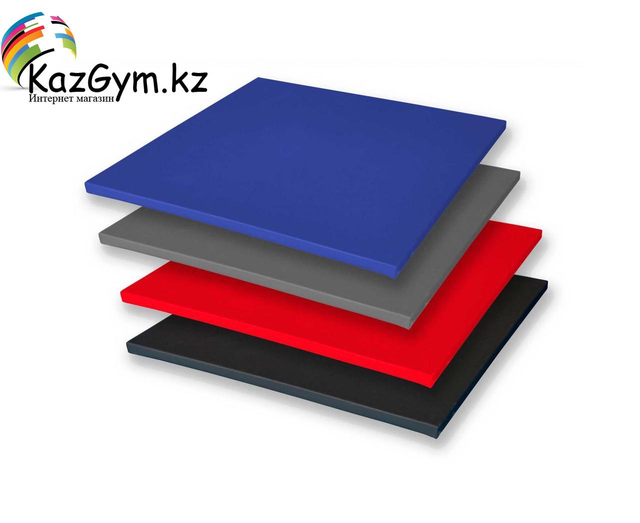 Татами 200 кг/м3 (2x1м)