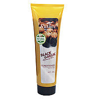 Бэлисс Nursing Black Capling - Бальзам с экстрактом черного чеснока против выпадения волос
