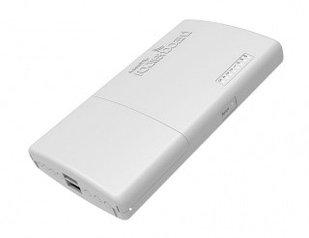 Маршрутизатор PowerBox Pro