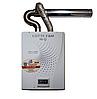 Газовый двухконтурный котел LOTTE RGB-F256RC