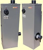 Электрокотёл ЭВПМ-15 ILDI