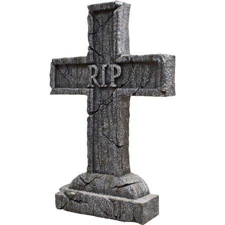 Надгробные кресты