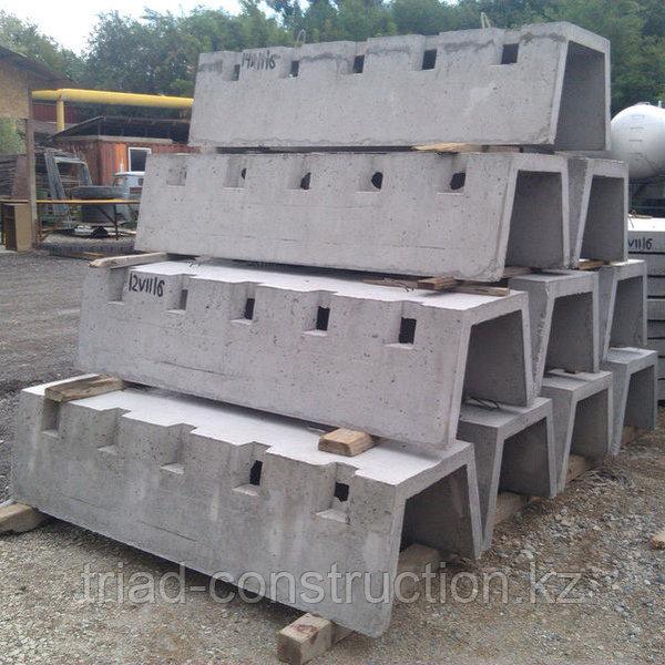 Бетон б3 бетон истра цены