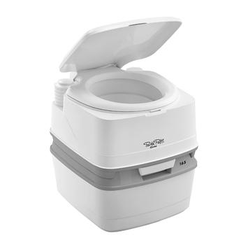 Портативный туалет Porta Potti 165
