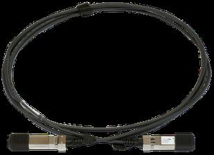 Оптический патчкорд SFP+ 3m direct attach cable