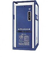 Котел газовый Kiturami KSG-400