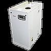 Газовый котел Cronos BB-200 GA
