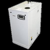 Напольный газовый котел Cronos BB-150 GA