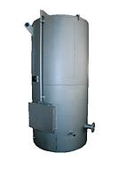 Котел длительного горения Cronos ВВ-120 RC