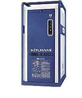 Котел двухконтурный Kiturami KSG-200