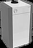 Газовый напольный котел ТеплоРОСС ECO КСГВ — 16