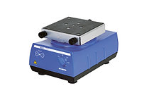 Орбитальный шейкер (встряхиватель) VXR basic