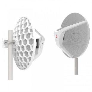Радиоустройство Wireless Wire Dish