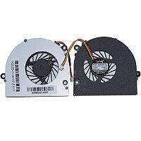 Кулеры / вентиляторы для ноутбуков Acer