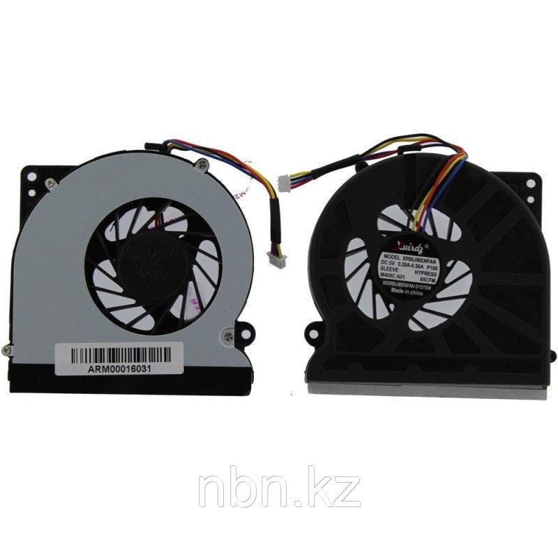 Кулеры / вентиляторы для ноутбуков Asus
