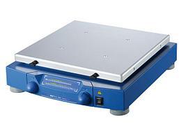 Орбитальный шейкер (встряхиватель) KS 260 basic Package
