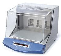 Инкубатор-шейкер (встряхиватель) KS 4000 i control