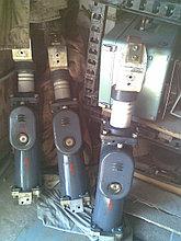 Шпилька ВМГ-133 ВМГ-133 запасные части к ВМГ-133