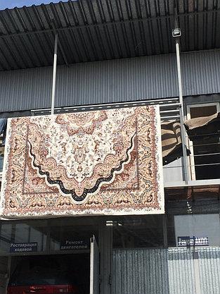 Стирка и чистка ковров, фото 3
