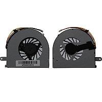 Кулеры / вентиляторы для ноутбуков Lenovo