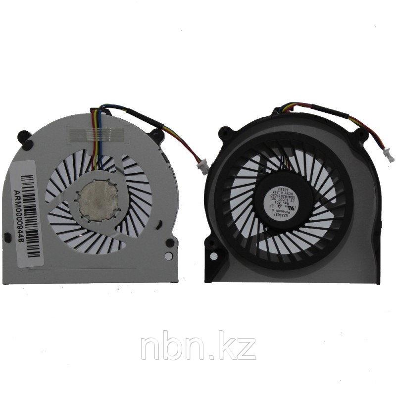 Кулеры / вентиляторы для ноутбуков Sony