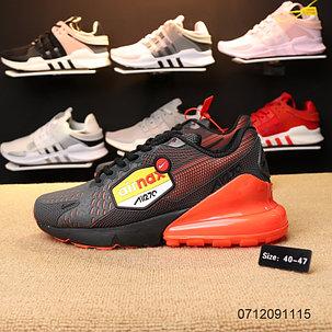 Кроссовки Nike Air Max 270 , фото 2