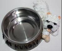 Миска для собак (RO-2180)