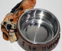 Миска для собак (RO-2181)