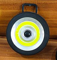 Светодиодный мини-светильник, 7 см, фото 1