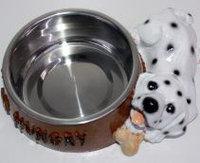 Миска для собак (RO-2182)