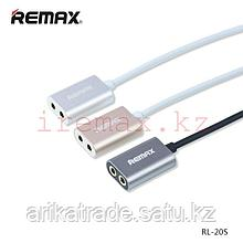 3.5mm Share Jack Cable RL-20S