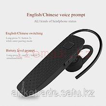 Bluetooth earphone  RB-T7  BT 4.1