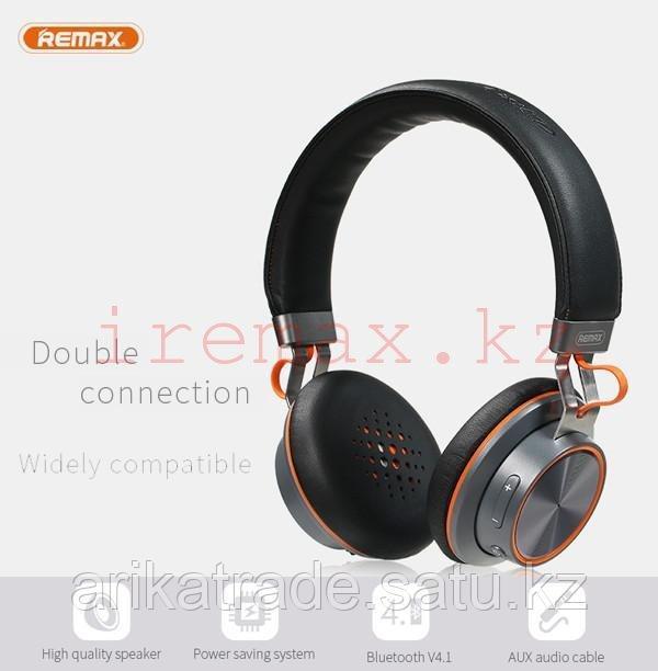 Bluetooth headphone RB-195HB