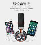 Bluetooth headphone RB-195HB, фото 10