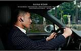 Bluetooth Headset RB-T13, фото 7