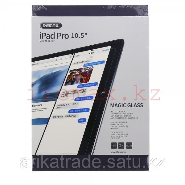 IPad Pro 10.5 защитное стекло