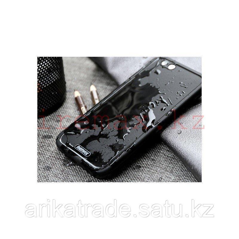 IPhone 6/6s Journey Series