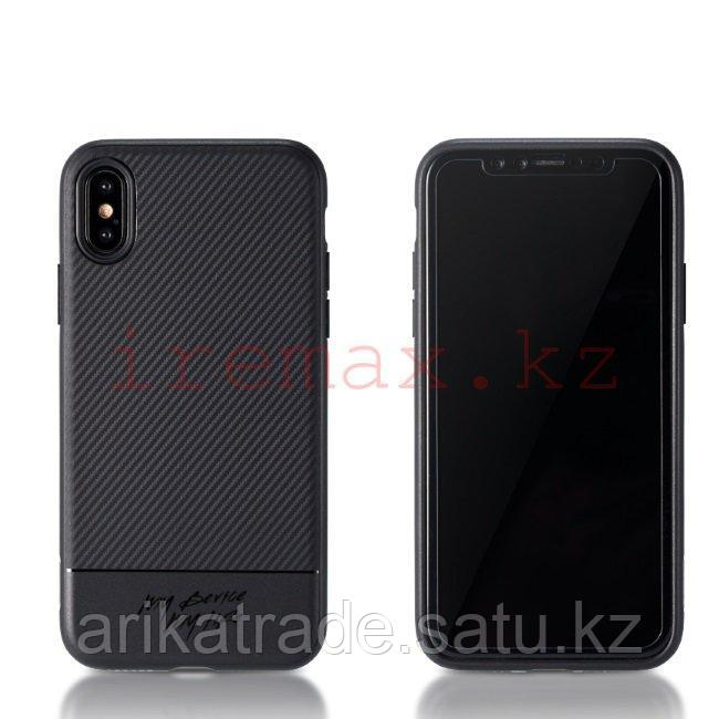 IPhone X Viger Series Case RM-1632